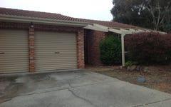 55 Collicott Circuit, Macquarie ACT