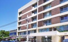 306/29 Newland Street, Bondi Junction NSW