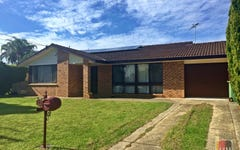 15 NATALIE ST, Fairfield West NSW