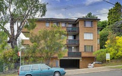14/58-60 Hunter Street, Hornsby NSW