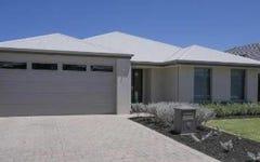 9 Wallum Road, Banksia Grove WA