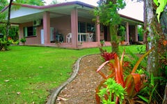 856 East Feluga Road, East Feluga QLD