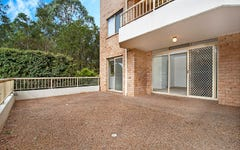 40/1-15 Tuckwell Place, Macquarie Park NSW