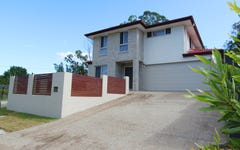 8. Anook Avenue, Browns Plains QLD
