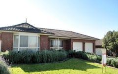 39 Fay Avenue, Kooringal NSW