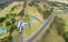 Land at Rear of 55 Binalong Road, Belimbla Park NSW