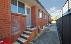 5/8 Holmes Avenue, Toukley NSW