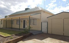 284 Piccadilly Street, Piccadilly WA