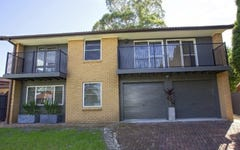 6A Belloc Close, Wetherill Park NSW