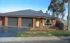 2/26A Leonora Crescent, Kootingal NSW