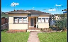 70 Berwick street, Merrylands NSW