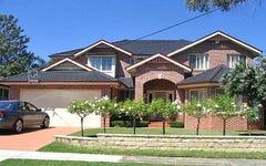 7 David Avenue, North Ryde NSW