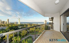 60/2 Admiralty Drive, Paradise Waters QLD