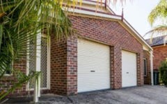 20A Dunn Avenue, Edgeworth NSW