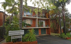 3/2 Rossi Street, South Hurstville NSW