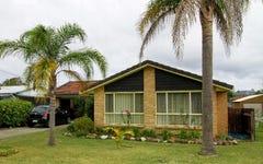 7 Stroud Street, Bulahdelah NSW