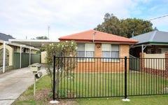28 MacKenzie Avenue, Woy Woy NSW