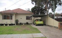 14 Birrong Avenue, Birrong NSW