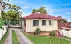16 St Johns Road, Heckenberg NSW