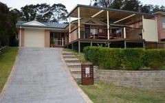 11 Deloraine Glen, Mardi NSW