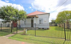 24 Northcote Street, Aberdare NSW