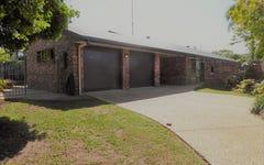 14 Naroma Court, Coolum Beach QLD