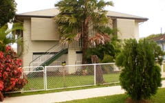 157 Bayswater Road, Currajong QLD