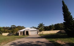Address available on request, Boronia Heights QLD