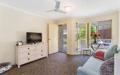 55 Jefferis Street, Bundaberg North QLD