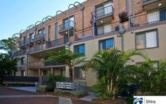 9/23-29 Willock Avenue, Miranda NSW