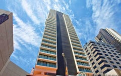 23 (703)/138-140 Church Street, Parramatta NSW