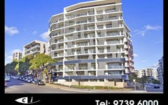 901/13 Mary St, Rhodes NSW