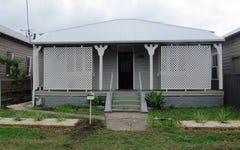 29 West Avenue, Cessnock NSW