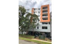 305/71 Ridge Street, Gordon NSW