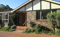 7/30 Bullecourt Road, Engadine NSW