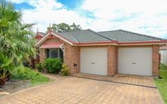 112 Kindlebark Drive, Medowie NSW