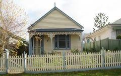 8 Campbells Crescent, Redan VIC