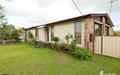 Address available on request, Cundletown NSW