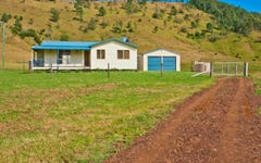 2249 Monkerai Road, Monkerai NSW