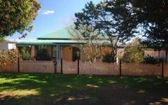 72 Hickory Street, Dorrigo NSW