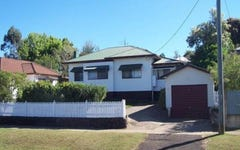 100A Dalley Street, East Lismore NSW