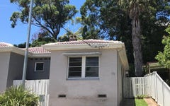 17A Brooks Street, Cooks Hill NSW