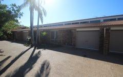 3/29 Branyan Street, Bundaberg West QLD