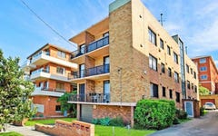 9/16 Bona Vista Ave, Maroubra NSW
