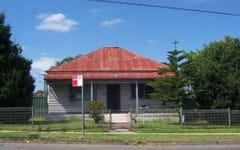 10 Hoxton Park Rd, Liverpool NSW