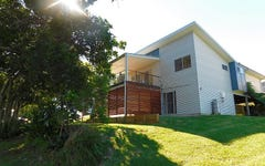 7 Libby Lane, Lennox Head NSW