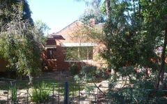 58 Bells Road, Glengowrie SA
