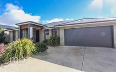 5B Braeburn Crescent, Bletchington NSW