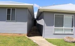 2/4 Nelson, Wauchope NSW