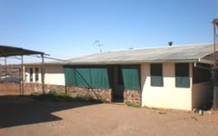 Lot 356c Government Road, Andamooka SA